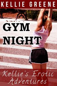 Gym Night