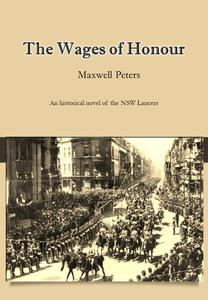 The Wages of Honor