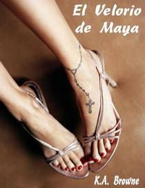 El Velorio de Maya