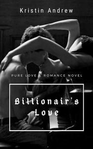 Billionair's Love