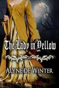 The Lady in Yellow