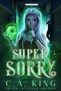 Super Sorry