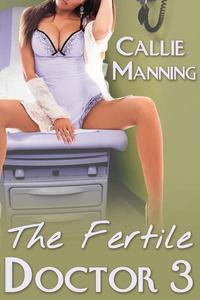 The Fertile Doctor