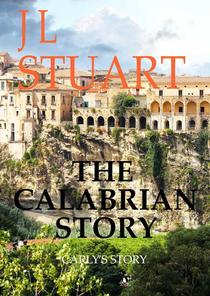 The Calabrian Story