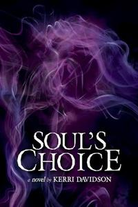 Soul's Choice