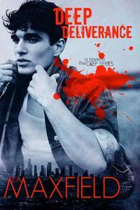 Deep Deliverance