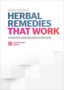 Herbal Remedies That Work