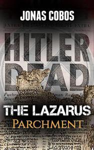 The Lazarus Parchment