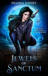 Jewels of Sanctum