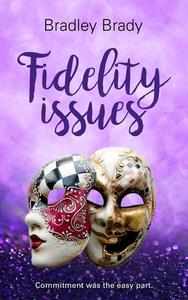 Fidelity Issues