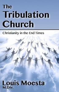 The Tribulation Church