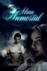 """""""Alma Inmortal"""""""