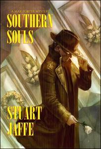 Southern Souls