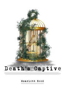Death's Captive