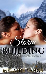 Storm Building
