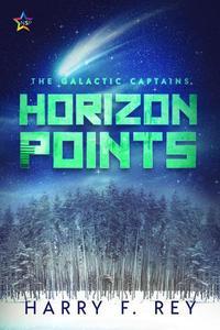 Horizon Points