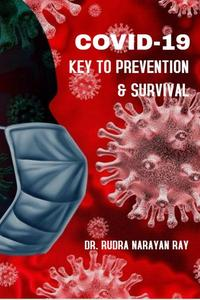COVID-19 Key To Prevention & Survival