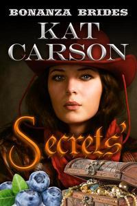 Mail Order Bride: Secrets'