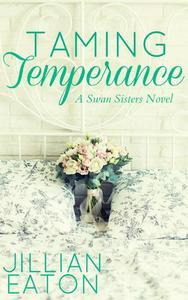 Taming Temperance