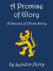 A Promise of Glory