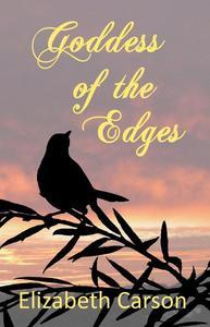 Goddess of the Edges