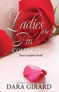 The Ladies of the Pen Collection