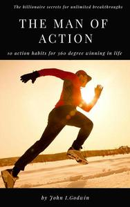 The Man of Action