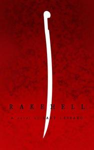Rakehell