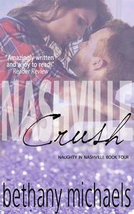 Nashville Crush