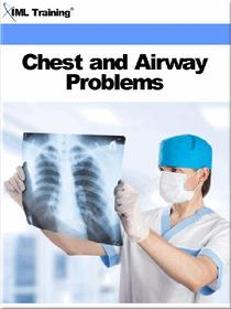 Chest and Airway Problems (Injuries and Emergencies)