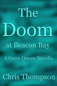 The Doom at Beacon Bay