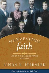 Harvesting Faith
