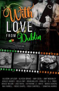 With Love From Dublin