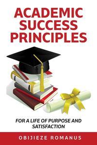 Academic Success Principles