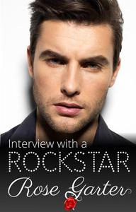 Interview With A Rockstar