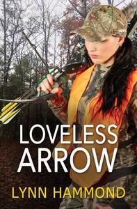 Loveless Arrow