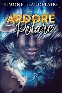 Ardore Polare