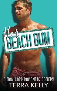 Her Beach Bum