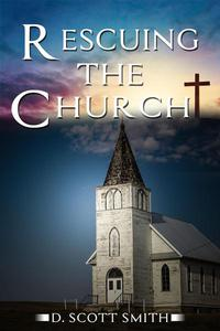 Rescuing the Church