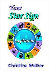 Your Star Sign Sagittarius