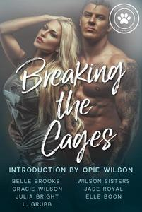 Breaking the Cages