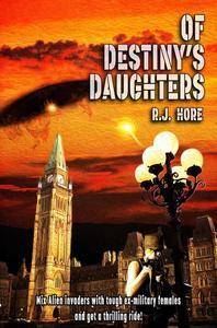 Of Destiny's Daughters