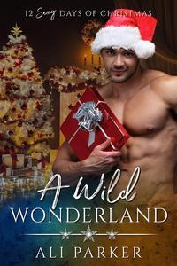 A Wild Wonderland