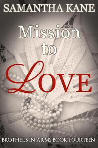 Mission to Love