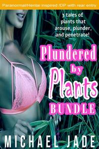 Plundered by Plants Bundle