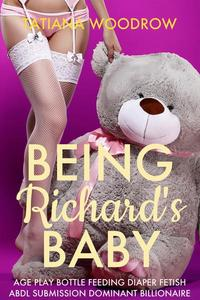 Being Richard's Baby