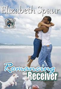 Romancing the Receiver