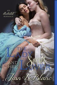 The Lady and Her Secret Lover
