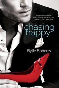 Chasing Happy