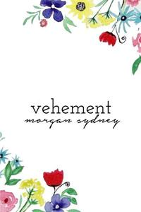 vehement